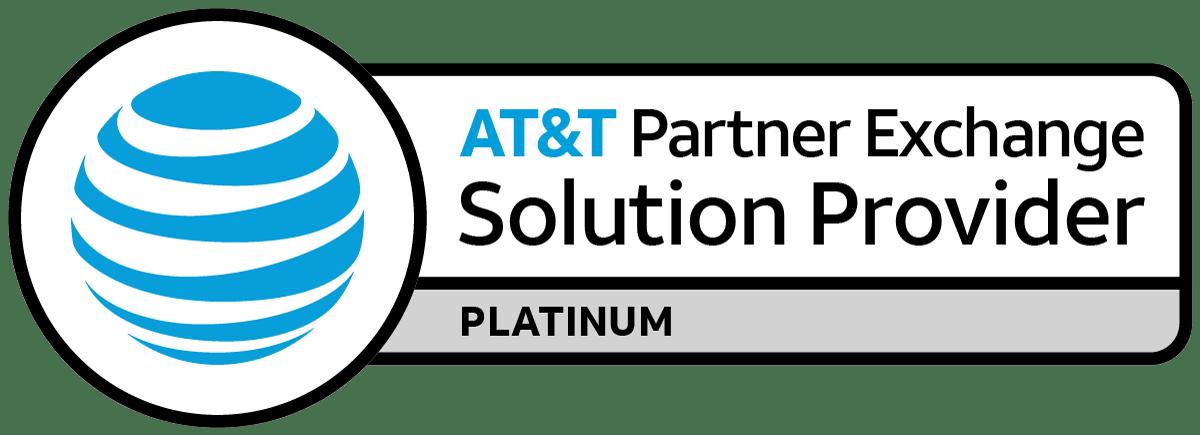 AT&T Partner Exhange