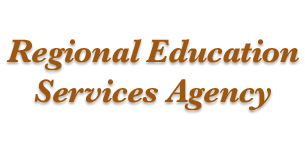 Regional Education Services Agency